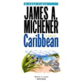 Caribbeanby James A. Michener