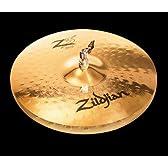 Zildjian/Z3 Hihat 14pr(2枚セット)