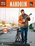 Mandolin Method Complete: Book and MP...