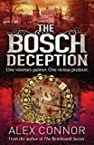 The Bosch Deception (English Edition)
