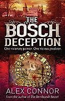 The Bosch Deception (English Edition)