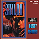 Shiloh | Dusty Rhodes