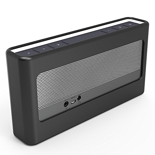 smatree-gel-di-silice-soft-cover-per-bose-soundlink-bluetooth-speaker-iii-altoparlante-non-e-incluso