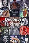 Découvrir le cinéma par Bergan