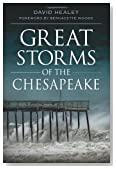 Great Storms of the Chesapeake (Disaster)