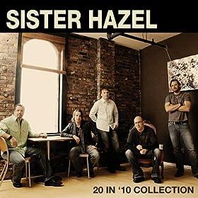free sister hazel album