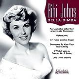 Johns,Bibi-Bella Bimba