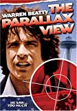 Image of The Parallax View