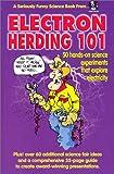 Electron Herding 101