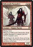 Magic: the Gathering - Falkenrath Marauders - Innistrad