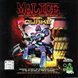 Malice Mission Pack for Quake