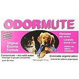 Ryter Odormute Dog and Cat Odor Eliminator, 15-Ounce- free S/H