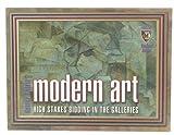 モダンアート (modern art)