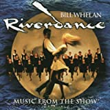 Anuna Riverdance: Music From The Show Special Edition, Soundtrack Edition by Anuna (1997) Audio CD