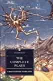 img - for The Complete Plays and Poems (Everyman Paperbacks) book / textbook / text book