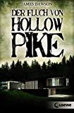 Dawson, James: Der Fluch von Hollow Pike