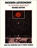 Modern Astronomy: An Activities Approach