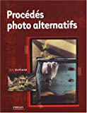 Photo du livre Procedes alternatifs