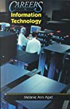Careers in Information Technology (Career Resource Library)