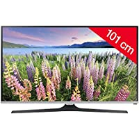 Samsung 40J5100 ( 40 Inches ) Full HD Slim LED TV