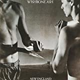 New England by Wishbone Ash (1992-05-26)