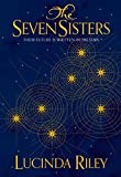 The Seven Sisters (Seven Sisters 1)