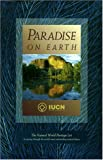 img - for Paradise on Earth book / textbook / text book