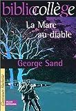 echange, troc George Sand - La Mare au diable