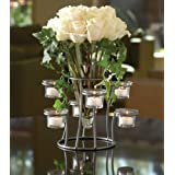 Penelope Candle Centerpiece