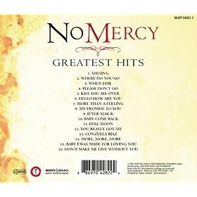 Alleluia No. 1 - Songs