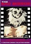 The Bad Mirror: A Creation Cinema Col...