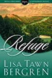 Refuge (Full Circle Series #1)