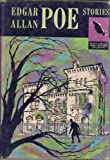Edgar Allen Poe Stories Twenty-Eight Thrilling Tales By the Master of Suspense