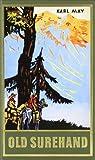 Gesammelte Werke, Bd.15, Old Surehand 2