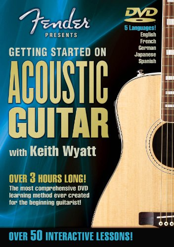 fender-presents-getting-started-on-acoustic-guitar-a-guide-for-beginners