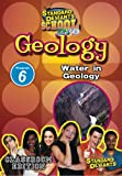 echange, troc Sds Geology Module 6: Water in Geology [Import USA Zone 1]