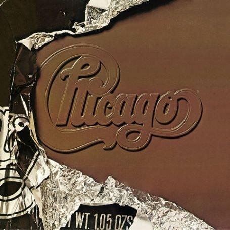 Chicago - The Best Of Soft Rock, Volume 2 - Zortam Music