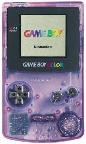 nintendo-gameboy-color-light-purple-console