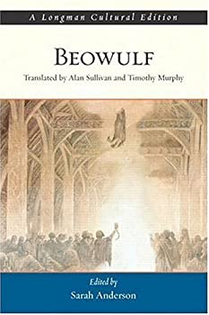 the cultures shown in beowulf and gilgamesh A comparison of the epic of gilgamesh and the homeric epics  gilgamesh epic has a particular importance because of its  influence can be shown to be.
