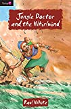 img - for Jungle Doctor And the Whirlwind (Flamingo Fiction 9-13s) book / textbook / text book