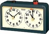 SEIKO CLOCK (セイコークロック) 対局時計「対局」 クオーツ QZ568T
