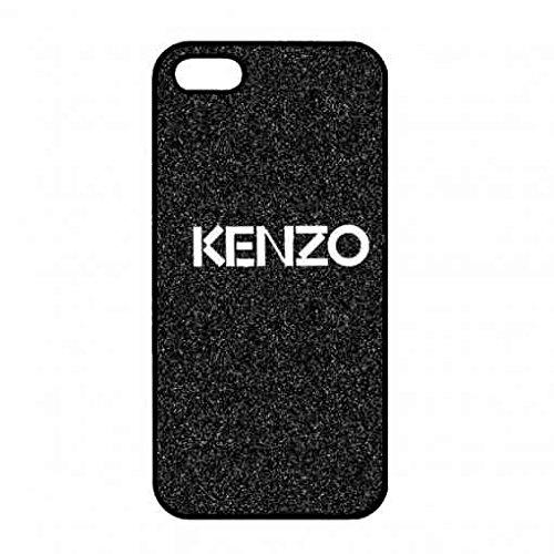 kenzo-brand-series-phone-custodia-for-iphone-5-iphone-5s-kenzo-brand-protective-cover