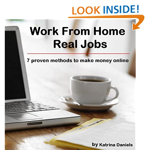 Video editing jobs work from home