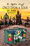 img - for Once Upon a Tour book / textbook / text book