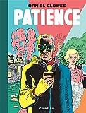"""Afficher """"Patience"""""""