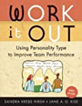 Work It Out, Rev. ed.: Using Personal...