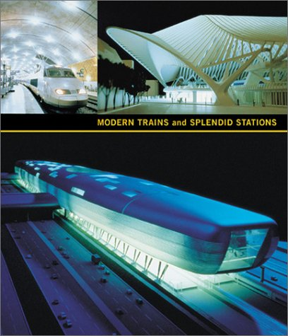 Transport Terminals and Modal Interchanges; Planning and Design