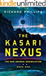 The Kasari Nexus (Rho Agenda Assimila...