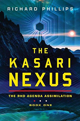 the-kasari-nexus-rho-agenda-assimilation-book-1