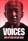 Kyoko Iriye Selden The Atomic Bomb: Voices from Hiroshima and Nagasaki (Japan in the Modern World)